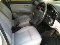 Kia New Picanto Option 2 Automatic 1.100cc Th.2010 (8.jpg)