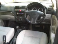 Kia New Picanto Option 2 Automatic 1.100cc Th.2010 (7.jpg)