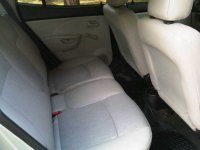 Kia New Picanto Option 2 Automatic 1.100cc Th.2010 (9.jpg)