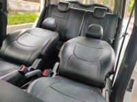 Kia Picanto SE A/T 2013 Silver (IMG-20201015-WA0004.jpg)