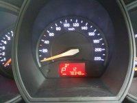 New Kia Rio SE metic 2012 (IMG_20201020_110851.jpg)