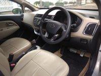 New Kia Rio SE metic 2012 (IMG_20201020_110812.jpg)