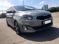 KIA CARENS LX AT GREY 2013 (WhatsApp Image 2021-02-04 at 20.46.01 (2).jpeg)