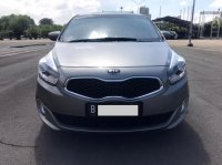 KIA CARENS LX AT GREY 2013 (WhatsApp Image 2021-02-04 at 20.46.01.jpeg)