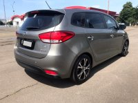 KIA CARENS LX AT GREY 2013 (WhatsApp Image 2021-02-04 at 20.46.02.jpeg)