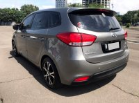 KIA CARENS LX AT GREY 2013 (WhatsApp Image 2021-02-04 at 20.46.05.jpeg)