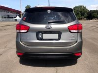 KIA CARENS LX AT GREY 2013 (WhatsApp Image 2021-02-04 at 20.46.03.jpeg)