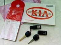 KIA: Picanto SE 1.1 Manual pmk Februari 2009 asli DK (163624784_795194781420117_8888579159760170516_n.jpg)