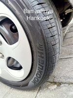 KIA: Picanto SE 1.1 Manual pmk Februari 2009 asli DK (164328303_795194951420100_2122783134848630878_n.jpg)