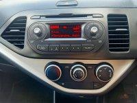KIA: All New Picanto 1.2 Platinum Matik th 2015 pmk Maret 2016 asli DK (3.jpg)