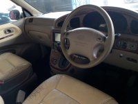 Kia Carnival matic th 2001 (IMG_20170429_123149.jpg)