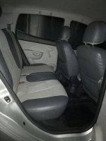 Kia Picanto Manual Warna Silver tahun 2010 (IMG_5977.JPG)