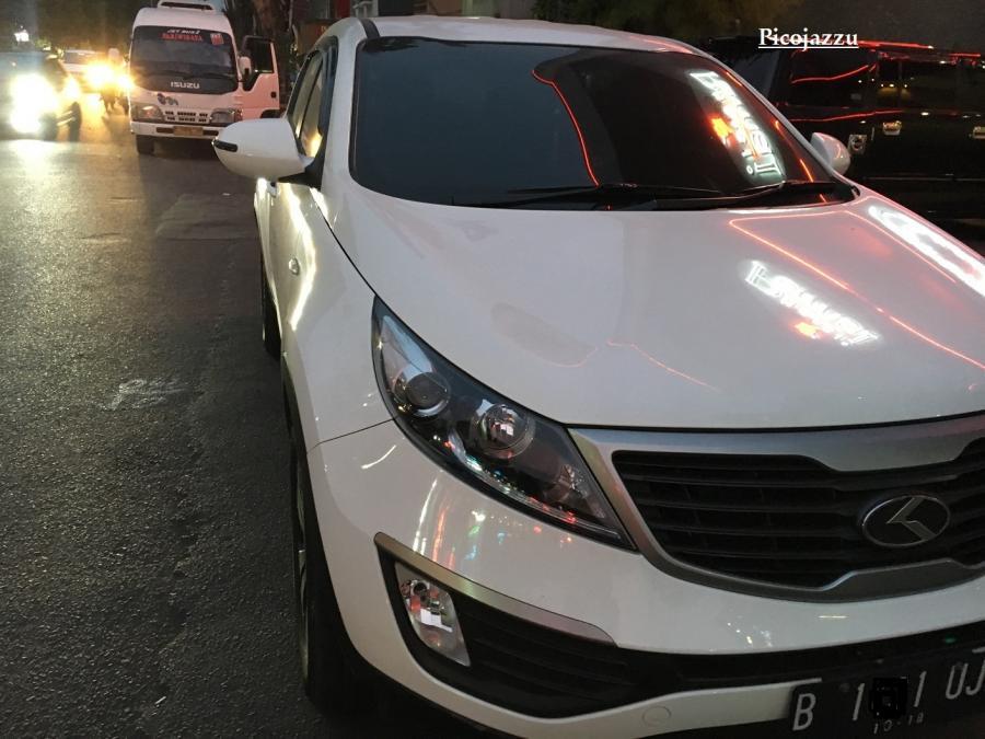 Mobil Bekas Honda Lx Malang – MobilSecond.Info
