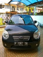 Jual Kia New Picanto (PhotoPictureResizer_170504_131334271-864x1152.jpg)