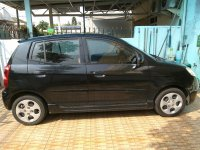 Jual Kia New Picanto (PhotoPictureResizer_170415_091126217-1152x864.jpg)