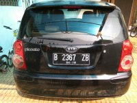 Jual Kia New Picanto (PhotoPictureResizer_170415_091225155-1152x864.jpg)
