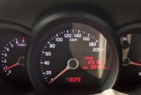 Kia All New Picanto 1.2 MT 2012 (dashboard.jpg)