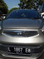 Kia All New Picanto 1.2 MT 2012 (front.jpg)