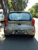Kia All New Picanto 1.2 MT 2012 (back.jpg)