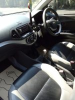 Kia All New Picanto 1.2 MT 2012 (passanger.jpg)