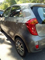 Kia All New Picanto 1.2 MT 2012 (sideback.jpg)