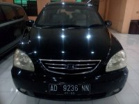 KIA: Carens 2 Manual Tahun 2003 (depan.jpg)