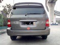Kia Carnival Diesel Matic th2000 49,5Jt Yos Sudarso Jakarta Utara (06.JPG)