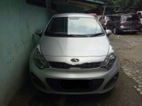 KIA RIO Tahun 2013 Over Kredit (184632.jpg)