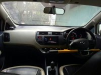KIA RIO Tahun 2013 Over Kredit (184628.jpg)