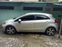KIA RIO Tahun 2013 Over Kredit (184630.jpg)