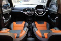KIA All New Picanto 2012/2011 Manual (7.JPG)