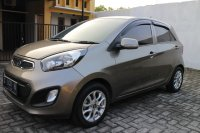 KIA All New Picanto 2012/2011 Manual (5.JPG)