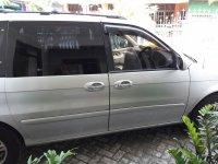 KIA: Mobil Siap Pakai Carnival 2000 (WhatsApp Image 2017-07-03 at 17.30.05 (2).jpeg)