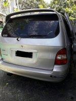 KIA: Mobil Siap Pakai Carnival 2000 (WhatsApp Image 2017-07-03 at 17.30.05 (3).jpeg)