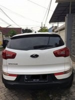 KIA Sportage 2012 SE Matic Mulus (314640209_2_644x461_all-new-kia-sportage-2012-tipe-se-matic-putih-upload-foto.jpg)