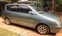 Kia Carens 1 th 2001 (6.jpg)