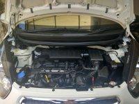 KIA All New Picanto 1.2 SE A/T Istimewa km.8000 (4a6bee9f-7ab9-4765-bd5f-acc9d868b8e5.jpg)