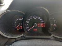 KIA All New Picanto 1.2 SE A/T Istimewa km.8000 (13013a3a-8068-4555-b6ff-1c87e9af20a5.jpg)