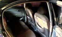 Kia Pride Murah MT Hatchback (Kia Pride Dalam Belakang.jpg)