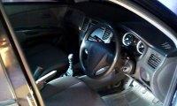 Kia Pride Murah MT Hatchback (Kia Pride Dalam Depan.jpg)