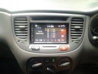 Kia Pride Murah MT Hatchback (Kia Pride Tape.jpg)