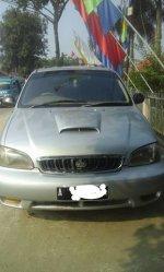 KIA Carnival: mobil bekas berkualitas (21268581_1950175138636258_949702981_n.jpg)