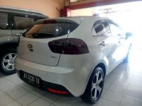 KIA: All New Rio 1.4 Manual Tahun 2013 / 2014 (belakang.jpg)