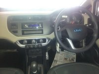 KIA: All New Rio 1.4 Manual Tahun 2013 / 2014 (in depan.jpg)