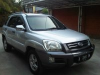 KIA Sportage 2 Automatic 2.0cc Th.2006 (2.jpg)