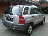 KIA Sportage 2 Automatic 2.0cc Th.2006 (5.jpg)
