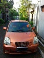 KIA: Dijual Mobil Irit Picanto 2004 (2.jpeg)