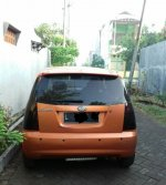 KIA: Dijual Mobil Irit Picanto 2004 (3.jpeg)