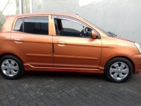KIA: Dijual Mobil Irit Picanto 2004 (1.jpeg)