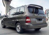 Kia Carnival Diesel Matic 45Jt Jakarta (d.JPG)